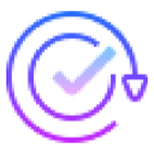 Patchfluent-logo