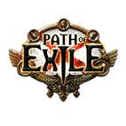 دانلود بازی کامپیوتر Path of Exile
