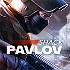 Pavlov VR