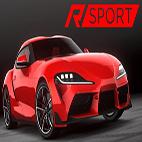 Redline-Sport-cover
