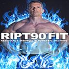 Ript90Fit-cover