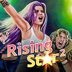 Rising Star 2