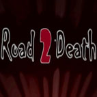 Road-To-Death-Logo