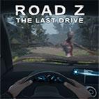 دانلود بازی Giant Bomb Road Z : The Last Drive