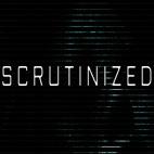 Scrutinized-Logo