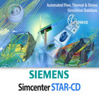 Siemens-Simcenter-STAR-CD-Logo