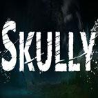 Skully-Logo
