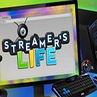 Streamers Life