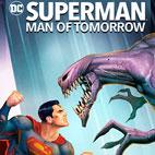 Superman-Man-of-Tomorrow-2020-Logo