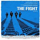 فیلم مستند The Fight (2020)