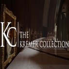The-Kremer-Collection-VR-Museum-Logo