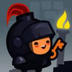 Tricky-Castle-Logo