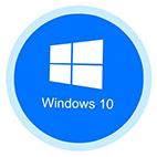 Windows10LITE-Logo