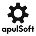 دانلود نرم افزار apulSoft Bundle