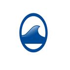 aquaveo-sms-premium-logo