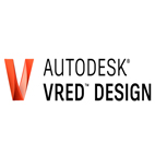 autodesk-vred-design