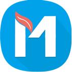 coolmuster-mobile-transfer-logo