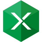 devart-excel-add-ins-logo