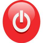 dshutdown-logo
