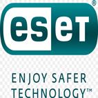 eset-online-scanner-logo
