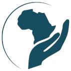 expertgps-home-logo