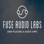 fuse-audio-labs-bundle-logo