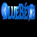 BlueBete