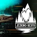 The Catch: Carp and Coarse - Jezioro Bestii