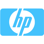 hp-scan-diagnostic-logo