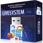 livesystem-pro-logo