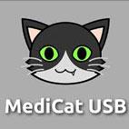 medicat-usb-Logo