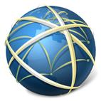 mitec-network-scanner-logo