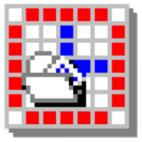 newfiletime-logo