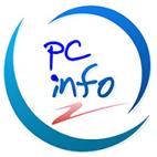 pc-info-logo