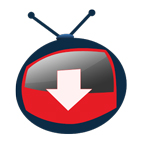 pro-youtube-downloader-logo