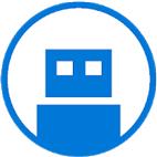 usb-lockit-logo