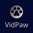 vidpaw-ripanyblu-ray-logo