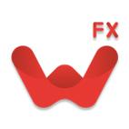 webacappella-fx