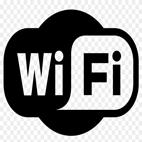 wifiinfoview-logo