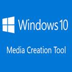 windows-10-media-creation-tool-logo