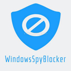 windows-spy-blocker-logo