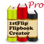1stflip-flipbook-creator-logo