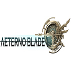AeternoBlade II Directors Rewind