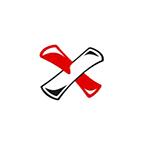 AidAimAccuracer-Logo