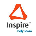 دانلود نرم افزار طراحی صنعتی Altair Inspire PolyFoam