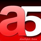 AspCoreGen-Logo