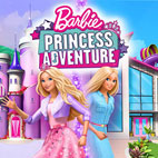 Barbie-Princess-Adventure-Logo