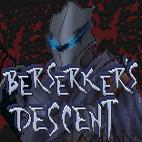 Berserkers Descent