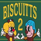 Biscuitts 2