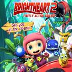Brightheart-2-Firefly-Action-Brigade-Logo